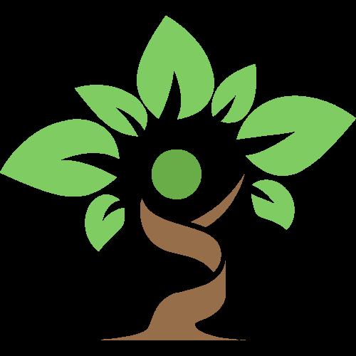 隔代親能親到什么程度 隔代親老人帶娃雙標現場